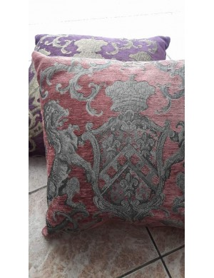 CUSCINO  FS HOME COLLECTION