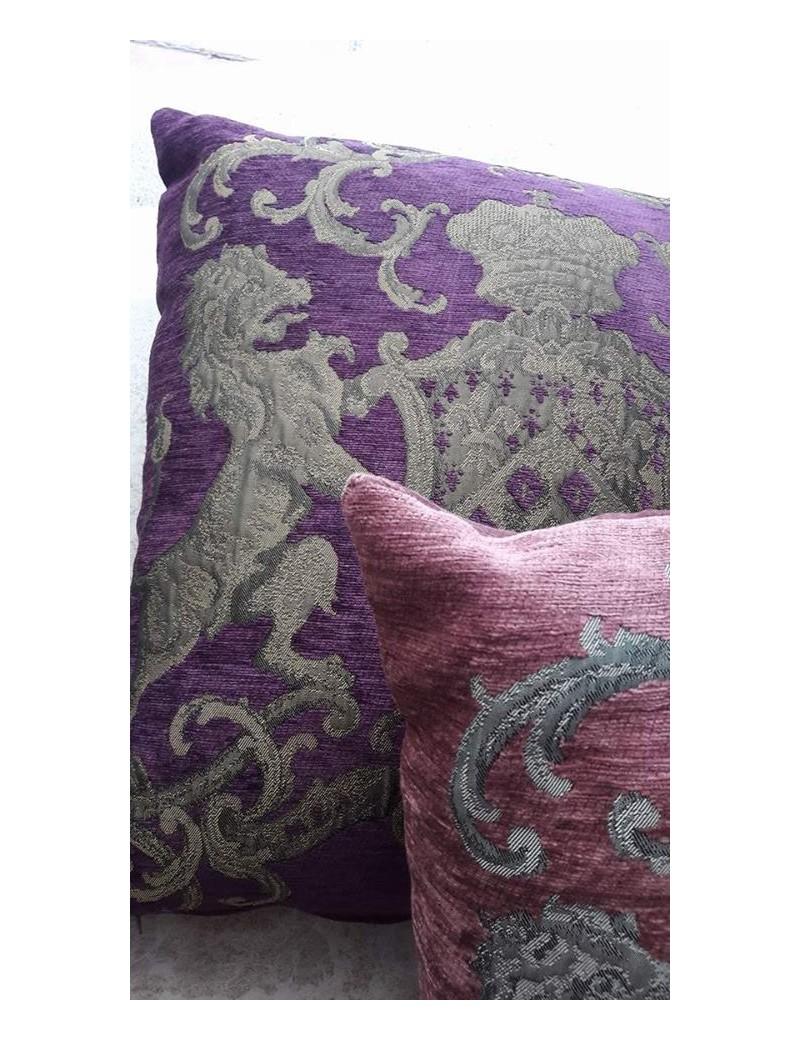 cuscino fs home collection maison bel. Black Bedroom Furniture Sets. Home Design Ideas