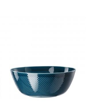 Rosenthal ensalada  Junto Ocean Blue
