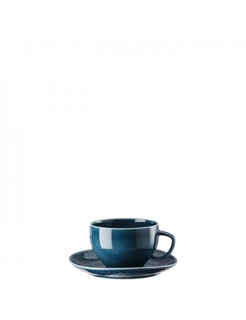 rosenthal cup junto ocean blue maison bel. Black Bedroom Furniture Sets. Home Design Ideas