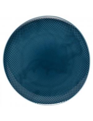 Rosenthal piatto Junto Ocean Blue
