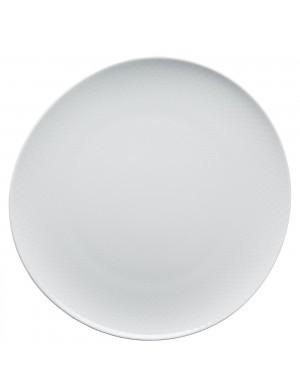 Rosenthal Placa Junto Weiß