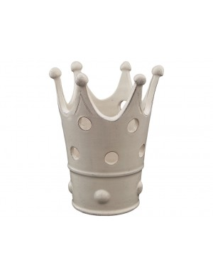 VIRGINIA CASA - Crown bottle holder