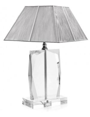 OTTAVIANI MONSIEUR CRYSTAL LAMP