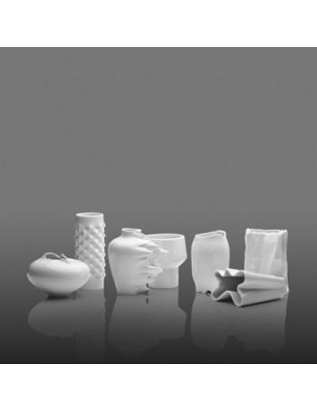 Rosenthal mini pots en porcelaine en format mini