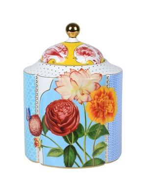 Pip Studio Royal Pip Storage Jar - Medium