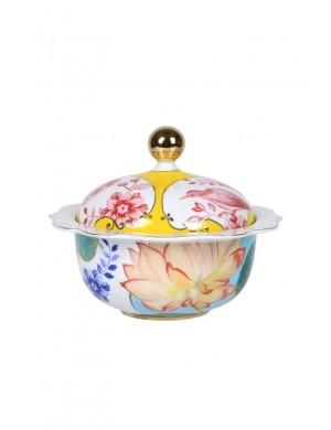 Pip Studio Royal Pip Sugar Bowl  H11x13cm