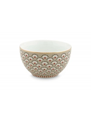 PiP Studio bowl collection blushing birds