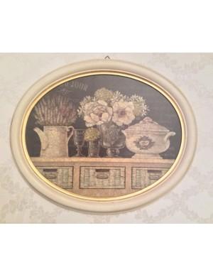 Quadro Dekor Toscana