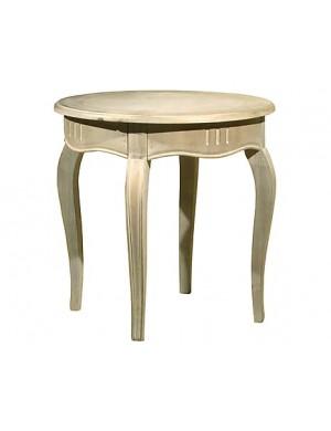 birch wood table année