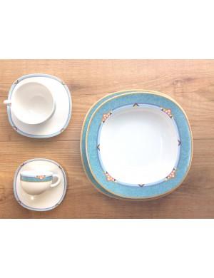 Servizio da tavola in porcellana thomas