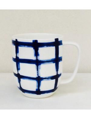Easy life tasse mug