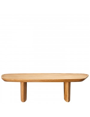 Rosenthal Tray with feet