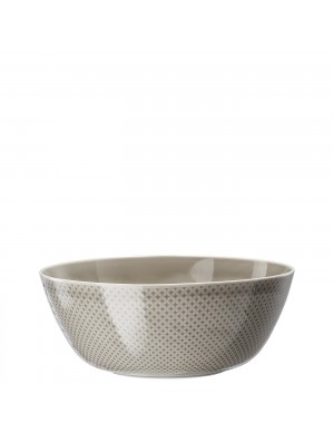 Rosenthal pearl gray salad