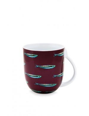 Fabienne Chapot large cup