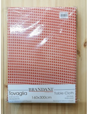 BRANDANI TABLE TABLECLOTH