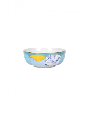 Pip Studio Royal Pip Bowl
