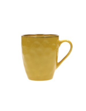 Concert Collection of Roses and Tulips MUG 430 CC CUP