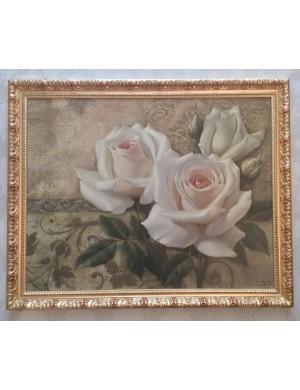 Painting Dekor Toscana